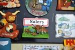 Salers(1).JPG