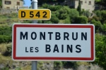 Montbrun-les-Bains (1).JPG
