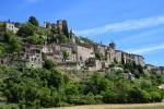 Montbrun-les-Bains (3).JPG