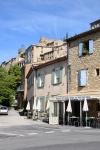 Montbrun-les-Bains (13).JPG