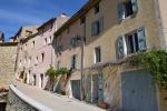 Montbrun-les-Bains (17).JPG