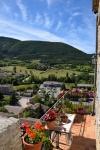 Montbrun-les-Bains (20).JPG