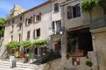 Montbrun-les-Bains (23).JPG