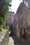 Montbrun-les-Bains (26).JPG