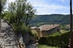 Montbrun-les-Bains (28).JPG