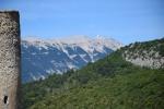 Montbrun-les-Bains (31).JPG