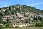 Montbrun-les-Bains (35).JPG