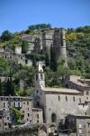 Montbrun-les-Bains (39).JPG