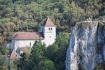 Saint-Cirq-Lapopie(4).JPG