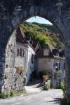Saint-Cirq-Lapopie(6).JPG