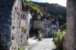 Saint-Cirq-Lapopie(7).JPG