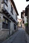 Saint-Cirq-Lapopie(9).JPG