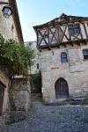 Saint-Cirq-Lapopie(10).JPG