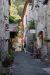 Saint-Cirq-Lapopie(12).JPG