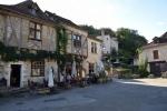 Saint-Cirq-Lapopie(15).JPG