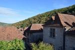 Saint-Cirq-Lapopie(16).JPG