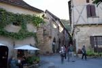 Saint-Cirq-Lapopie(18).JPG
