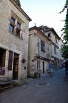 Saint-Cirq-Lapopie(20).JPG