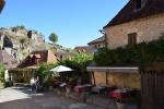 Saint-Cirq-Lapopie(26).JPG